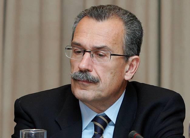 Δημόσια διαβούλευση για τον Κανονισμό Προμηθειών της ΝΕΡΙΤ