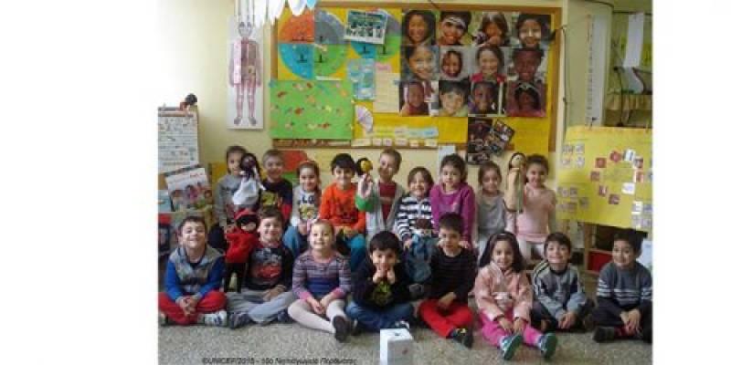 Δραματική επιδείνωση του επιπέδου διαβίωσης των παιδιών στην Ελλάδα