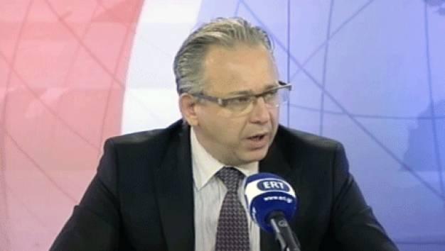 EBU: Μη αποδεκτή η ΔΤ στους κύκλους των δημόσιων ραδιοτηλεοράσεων
