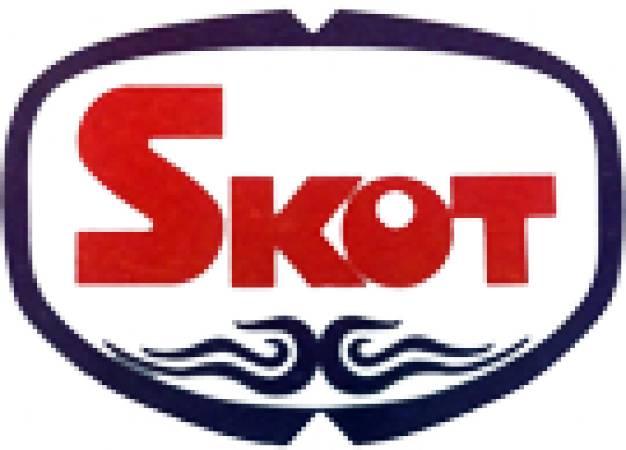 Νίκη της απεργίας στην SKOT AE: Aνάκληση απολύσεων - δεν μειώθηκαν οι μισθοί