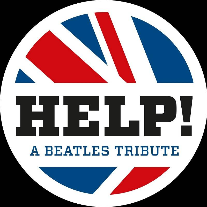 Help! A Beatles Tribute στο ΚΥΤΤΑΡΟ