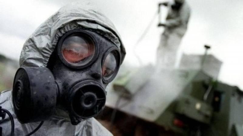 Όχι στα χημικά της Συρίας λέει η Καλαμάτα - Εκδηλώσεις διαμαρτυρίας