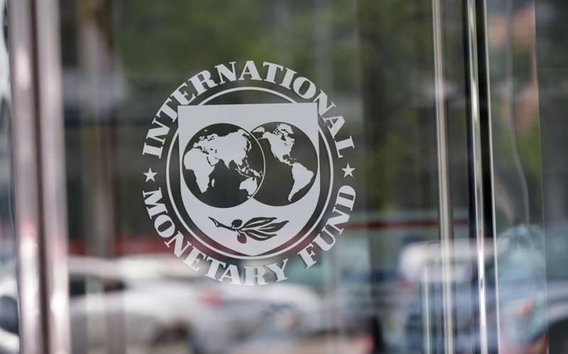 Εξαιρετικά μη βιώσιμο το χρέος, σύμφωνα με την ανάλυση ΔΝΤ