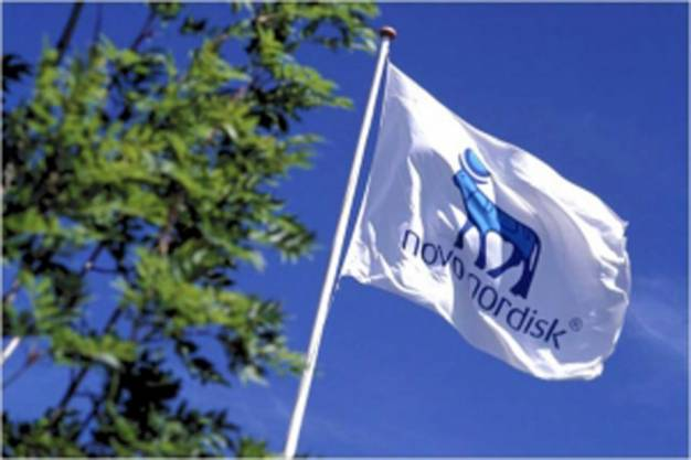 Ε.Ο.Φ: Η εταιρεία Novo Nordisk ανακαλεί σκευάσματα ινσουλίνης γιατί περιέχουν λανθασμένη δόση