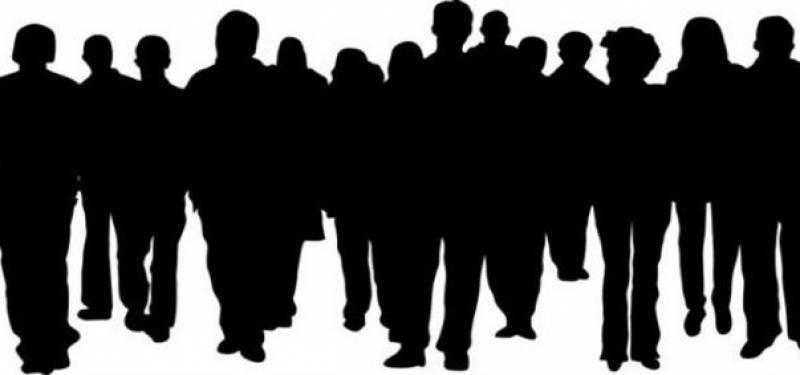 ΑΡΤΕΜΙΣ: Υψηλά τα επίπεδα της μαύρης, ανασφάλιστης εργασίας στη χώρα μας