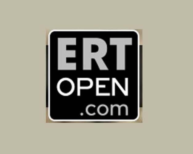 Το ραδιοφωνικό πρόγραμμα του ertopen, την Πέμπτη 09/01/2014