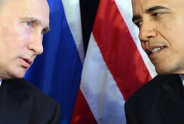 G20: Επιβεβαίωσαν τη διαφωνίας τους - Διάγγελμα Ομπάμα την Τρίτη