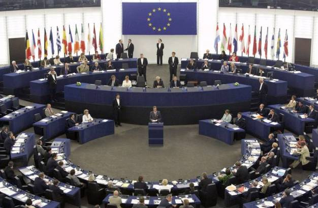 Ευρωκοινοβούλιο-ΕΚΤ κοντά σε συμφωνία για την Αρχή Εποπτείας τραπεζών