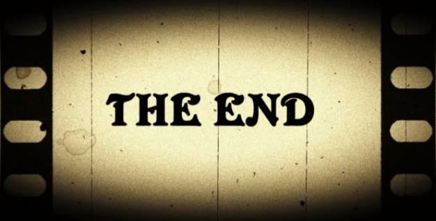 Το τέλος της μπομπίνας: Η Paramount εγκαταλείπει πρώτη τη διανομή σε φιλμ