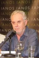Ο Γιάννης Σολδάτος την Δευτέρα 25 Νοεμβρίου στο ραδιόφωνο της ΕΡΤ Open στην εκπομπή ΠΕΣ ΤΑ ΟΛΑ με την Άννα Ματθαίου