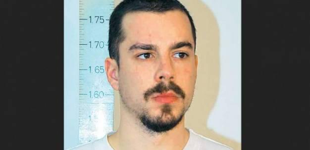 Αθώος ο Κ. Σακκάς από το Αυτόφωρο Τριμελές Πλημμελειοδικείο