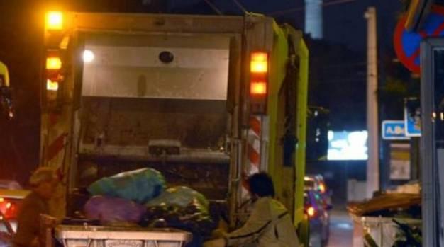 Δικαιώθηκαν αλλά δεν επαναπροσλαμβάνονται οι 600 απολυμένοι συμβασιούχοι του δήμου Θεσσαλονίκης