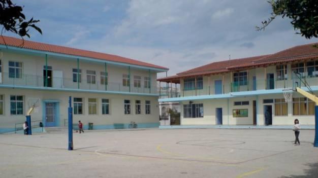 Κλείσιμο σχολείων μέσω αξιολόγησης