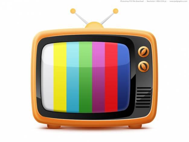 Τηλεοπτικά δικαιώματα εν μέσω κρίσης ζητούν πέντε ιδιωτικά κανάλια από τους ξενοδόχους