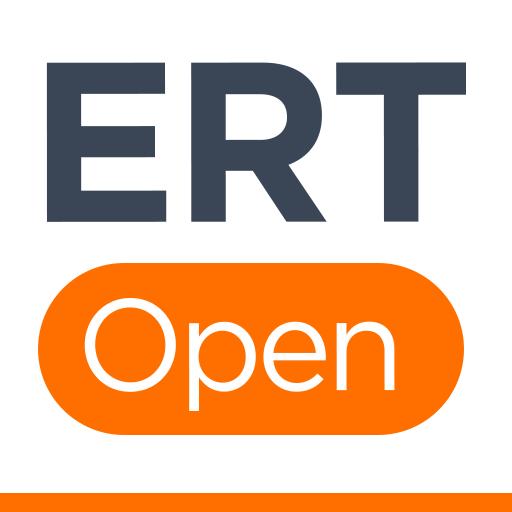 Ειδήσεις - ERT Open d53fac53d41