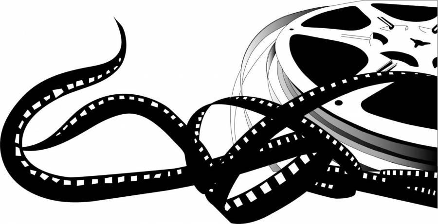 Γυναικείος οργασμοί βίντεο