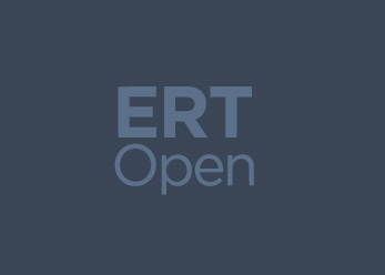 ȘTIRI ÎN LIMBA ROMÂNĂ 24/12/2014